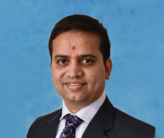 Mihir-Patel