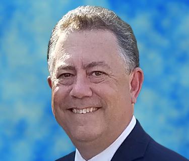 Tom Fleischman